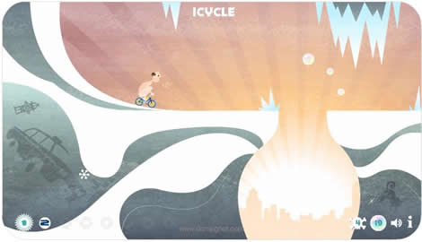icycle[1]
