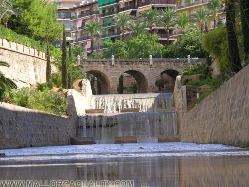 Sa_Riera_en_Palma_de_Mallorca